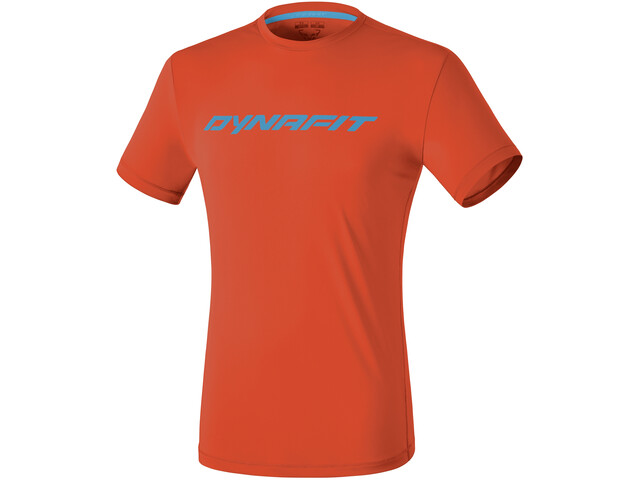 Dynafit Traverse T-Shirt Heren, general